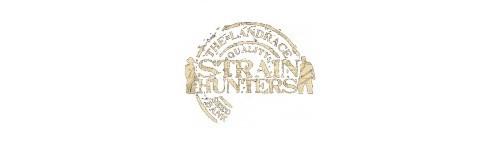 Strainhunters