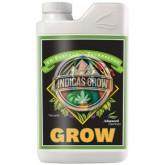 Grow 4 L.