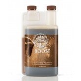 Bioboost 1 l