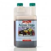 Aqua Vega A 5l