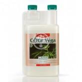C.cogr Vega B 5l