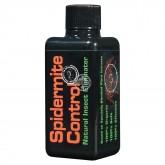 Spidermite Control 100 ml