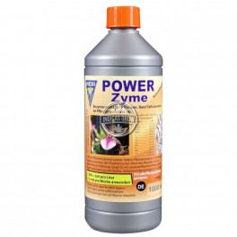 Hesi - Power Zyme 500 ml