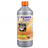 Hesi - Power Zyme 2,5l
