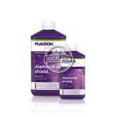 Diamond Shield 250 ml