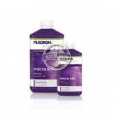 Micro Kill 250 ml