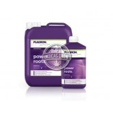 Power Roots 500 ml