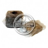 Taco Growblock 100x100x65mm (92 Unds)