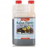 Aqua Flores A 1 l