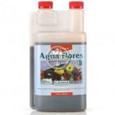 Aqua Flores B 1l