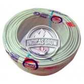Cable Blanco 3x1,5 Mm