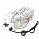 Balastro Pro Gear. Plug & Play + Cable 3x1,5 C-14 2m
