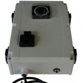 Temporizador Dv 14-k 4x600
