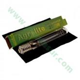 Agrolite Shp 250w
