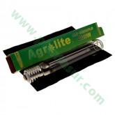 Agrolite Shp 400w