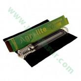 Agrolite Shp 600w