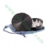 Grinder Colores Cnc Deluxe 55 Mm