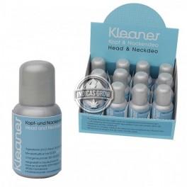 Limpiador De Toxinas Kleaner 30 Ml