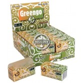 Greengo Wide Rolls 53mm