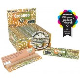 Papel De Fumar Greengo King Size