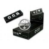 Papel De Fumar Ocb Premium 1 1/4