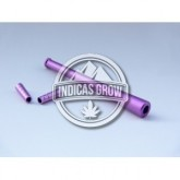 Pipa Joint Stick Colores