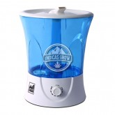 Humidificador 8 L Pure Factory