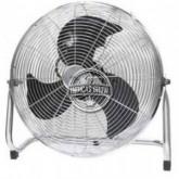 Ventilador Blt Metalico 30 Cm 3 Velocidades