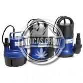 Bomba Aquaking Q2503 5000 L