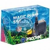 Magic Pump 800 300/800 L./h