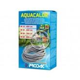 Cable Calentador Aquacalor 50w