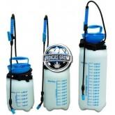 Pulverizador Aquaking 3 L