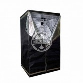 Armario Homebox Silver 1,00x1,00x2,00