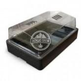 Propagador Eco Pequeño 24x50x16 Cm