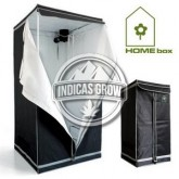 Armario Homebox 1,00x1,00x1,80